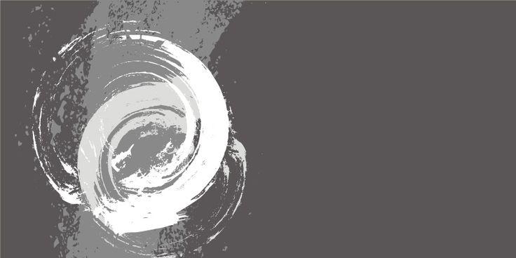 KJ-0001 聖 天- Seiten -   デザインカタログ   おしゃれ壁紙クロス貼り替えリフォームなら、オリジナル壁紙のかべいろ.com