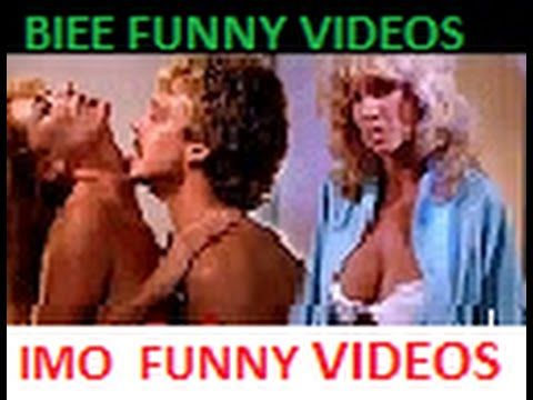 New Funny Hot Seen 2016 Full Hd Movie Watch Online Dailymotion Hd