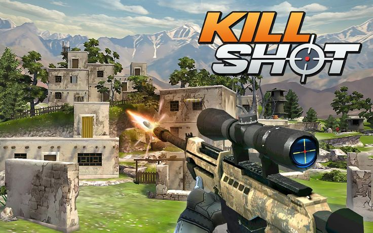 LETS GO TO KILL SHOT GENERATOR SITE!  [NEW] KILL SHOT HACK ONLINE 100% WORKING FOR REAL: www.online.generatorgame.com Add up to 9999 Gold and up to 999999 Bucks for Free: www.online.generatorgame.com No more lies! This method 100% works perfectly: www.online.generatorgame.com Please Share this online hack method guys: www.online.generatorgame.com  HOW TO USE: 1. Go to >>> www.online.generatorgame.com and choose Kill Shot image (you will be redirect to Kill Shot Generator site) 2. Enter your…