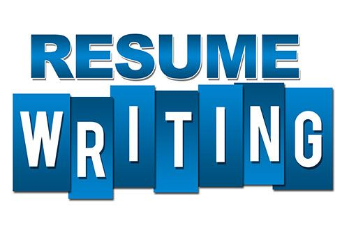 12 best Resume Writing images on Pinterest Bonheur, Costura and - resume writing services near me