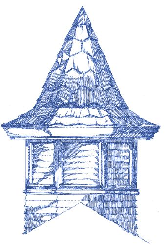 Best Cupolas Images On Pinterest Weather Vanes Copper Roof
