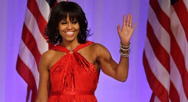 Мишел Обама бе обявена за една от най-добре облечените жени на годината - https://novinite.eu/mishel-obama-be-obyavena-za-edna-ot-naj-dobre-oblechenite-zheni-na-godinata/