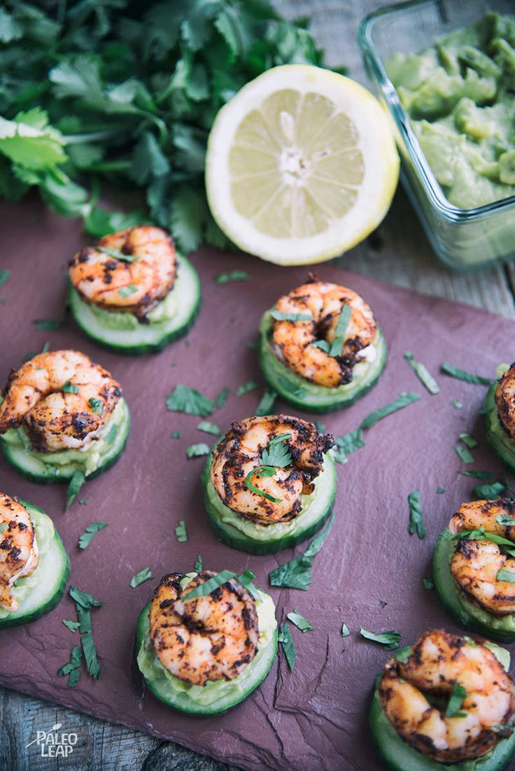 151 best images about paleo fish and seafood recipes on for Mexican fish dishes