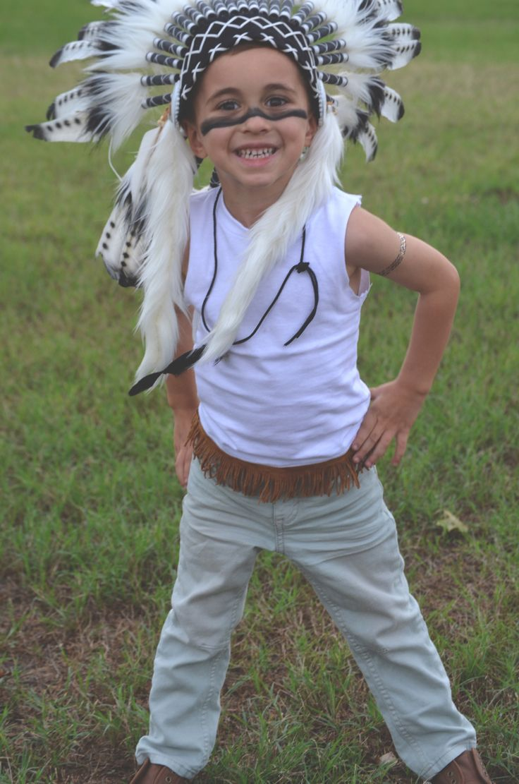 187 Best Cowboys And Indians Images On Pinterest  Cowboys -6340