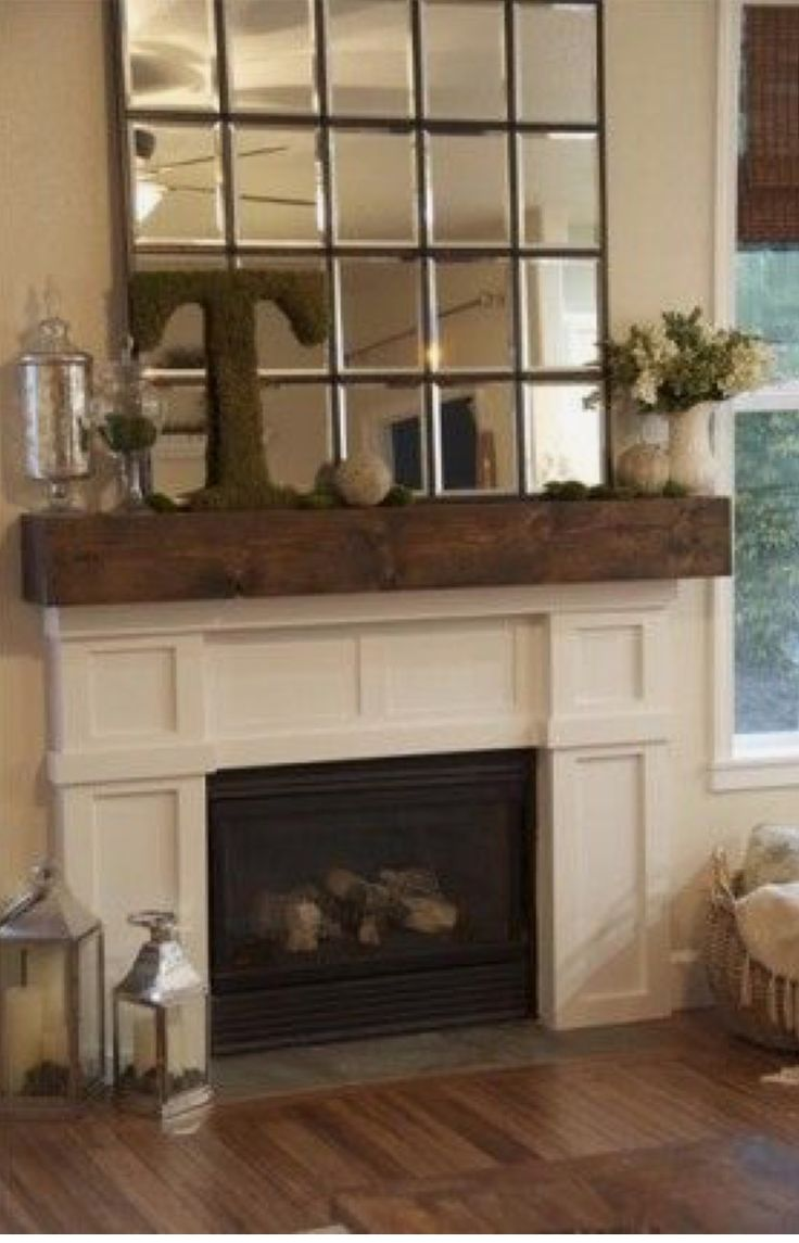 21 best beam mantels images on pinterest beams mantels and wood