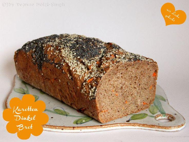 """Teilen Tweet Anpinnen Mail Ich bin gerade dabei das perfekte Brot für uns zu kreieren wobei der Ausgangspunkt das Burgerbrötchen aus dem Buch """"Vegan ..."""