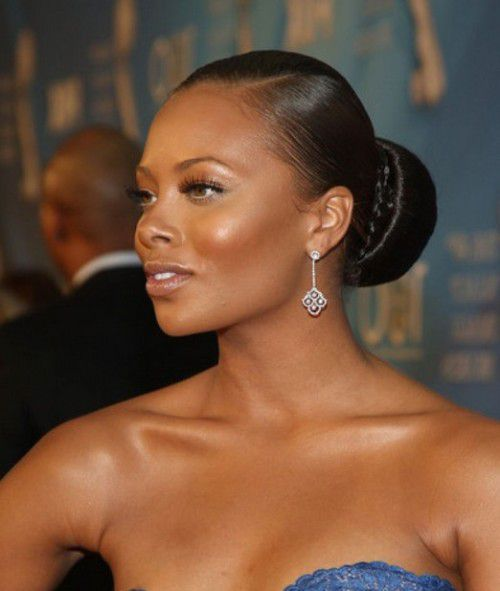 Black Hairstyles 2015 140 Best 1000 Black Hairstyles Pictures 2017 Images On Pinterest