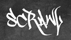 35 Free Graffiti Fonts that are Hella Cool