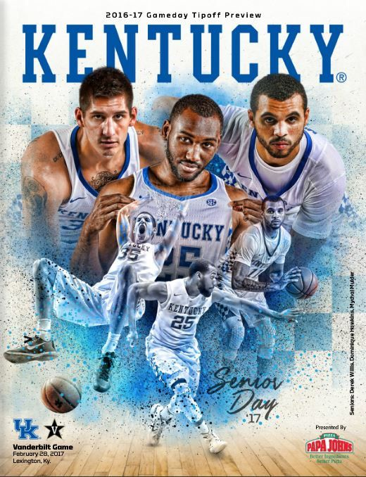 Going to be a fun night celebrating the three seniors. Here's the digital guide for the Vandy game and Senior Night.. http://www.ukathletics.com/ms/mbb-kentucky-vs-vanderbilt-senior-day/