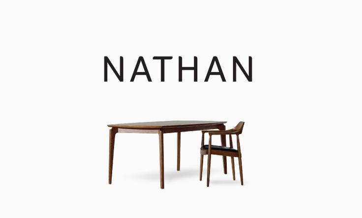 Nathan logo — Mytton Williams