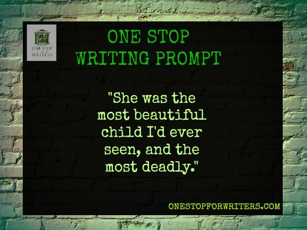 good quotes for essay prompts A writing prompt based on a quote can with learning how to use a quote as an introductory &quothook&quot for an essay prompts for specific quotes.