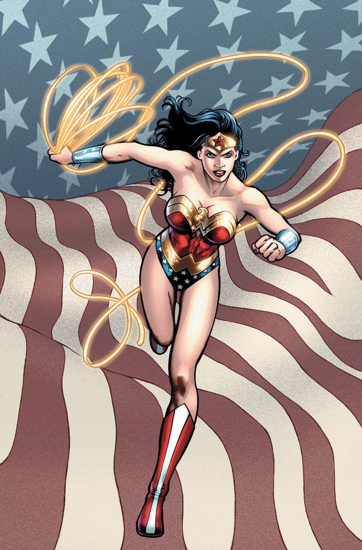 Lauxanh quanbhvn lauxanh.ls quanbhvn 7 Lauxanh.LS quanbhvn 36 1000+ images about Wonder Woman