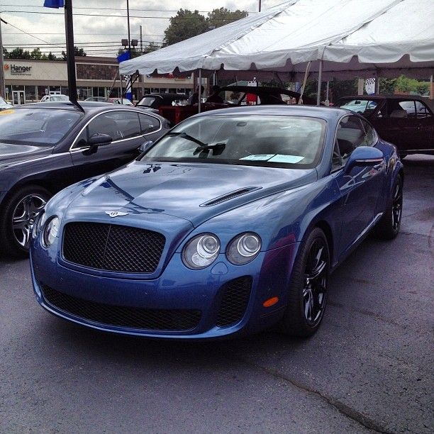 152 Best Images About Bentley On Pinterest