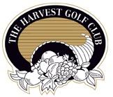 The harvest golf club- Kelowna BC