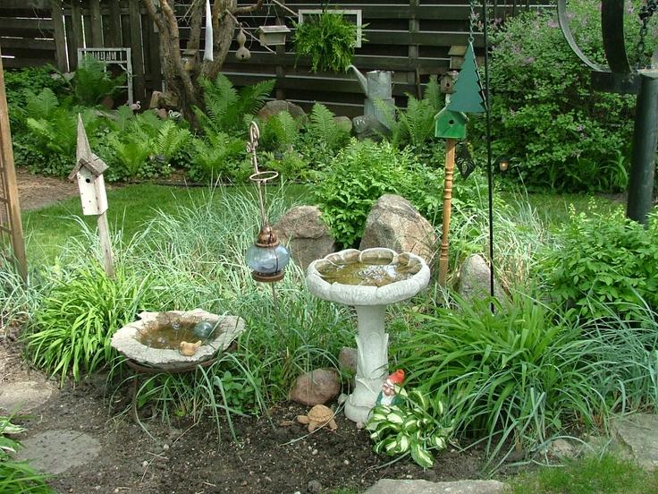 Pinterest Gardening Ideas Photograph Backyard Garden Ideas