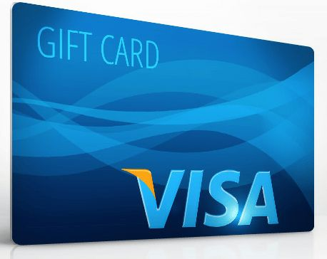 100 visa gift card giveaway - 500 Visa Gift Card
