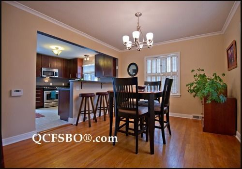 Wall Cut Out Idea Not Cabinets Kitchen Design Pinterest Cut Outs Breakfast Bars And Quad
