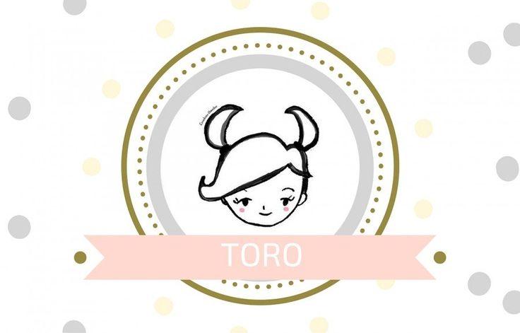 Oroscopo: caratteristiche del segno Toro – La forza della perseveranza