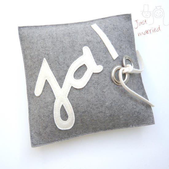 Ja-Wort geben – Hochzeitseinladungen und andere Inspirationen http ...
