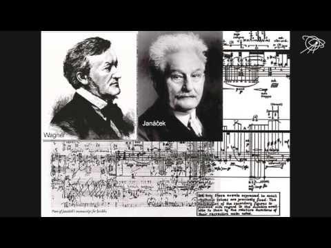 Cyril Höschl, Umění, krása a lidský mozek