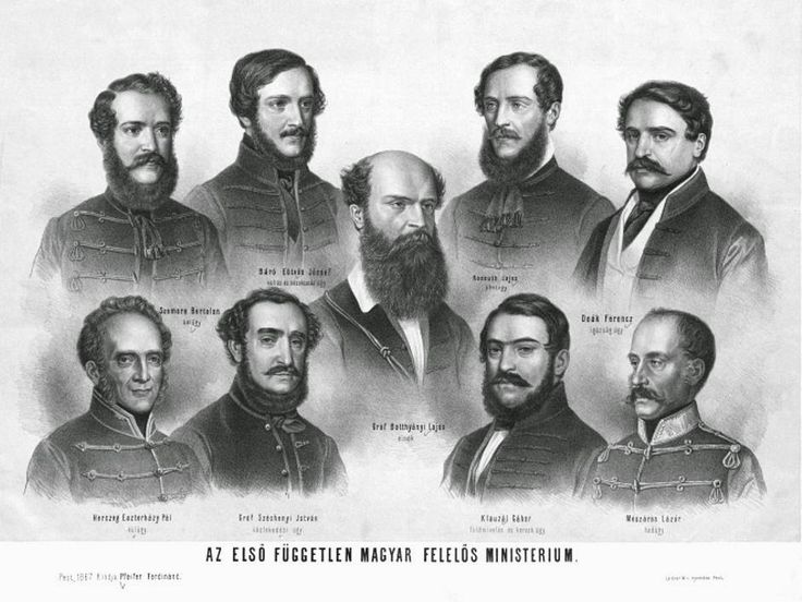 http://megoldaskapu.hu/tavasz/1848-49-es-forradalom-es-szabadsagharc-marcius-15