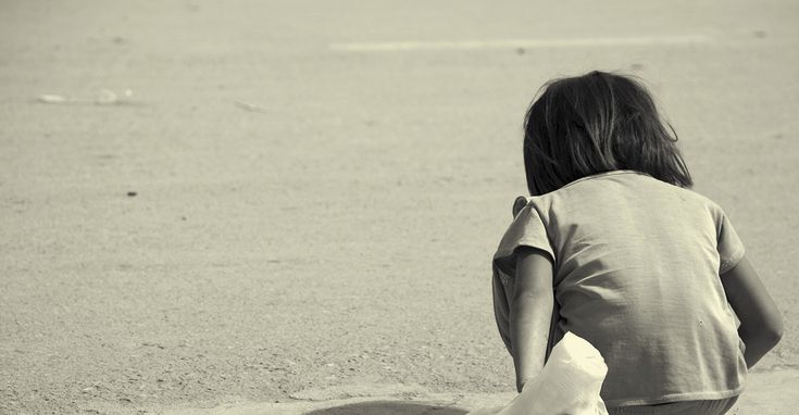 Is There a Link between Childhood Homelessness and Single Parenthood?