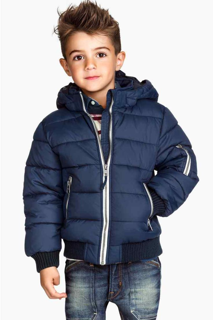 964 Best Images About Grayson On Pinterest Kids Fashion