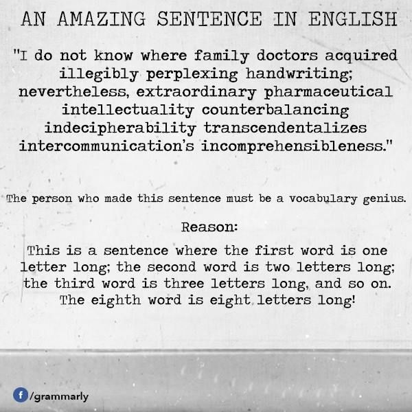 Is 'insinuate' used correctly in this sentence?