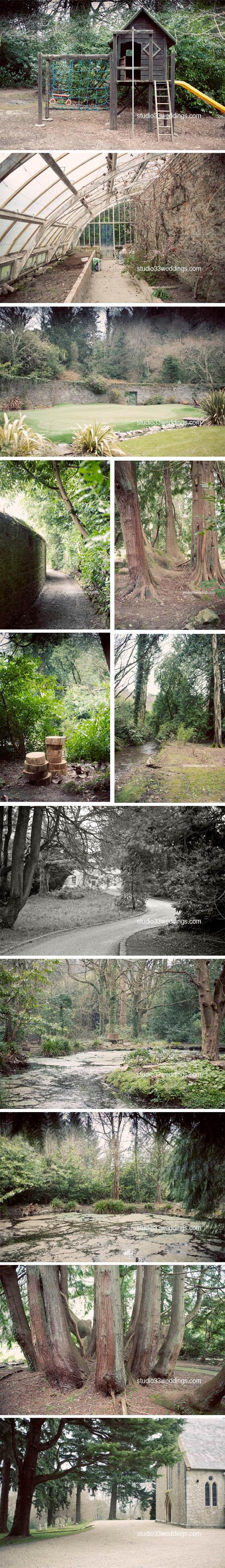 #Trudder Lodge locations by studio33weddings.com