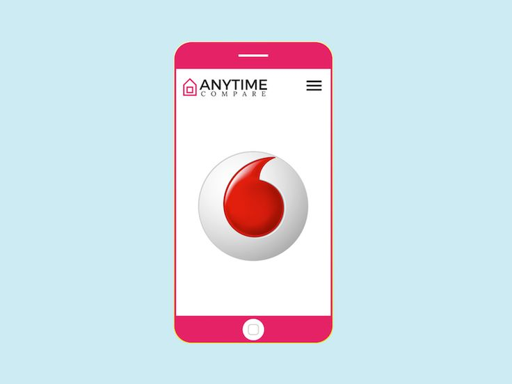 COMPARE VODAFONE MOBILECONTRACT DEALSGet free Spotify, Sky Sports Mobile TV or Now TV.Get highly rated coverageRoaming in 50 European destinationsCompare Vodafone mobile dealsGet free Spotify, Sky Sports Mobile TV or Now TV.Get highly rated coverage