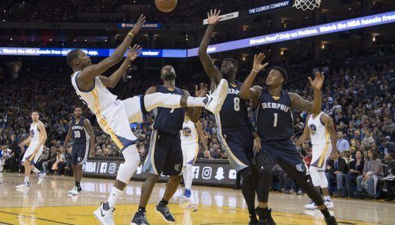 Golden State impatient de se tester à Memphis et Oklahoma City -  À une semaine du All Star Break, les Warriors enchainent trois match compliqués à l'extérieur face à Memphis, OKC, et Denver. Les deux premiers matchs attirent forcément l'attention. Memphis est… Lire la suite»  http://www.basketusa.com/wp-content/uploads/2017/02/warriors-grizzlies-570x325.jpg - Par http://www.78682homes.com/golden-state-i