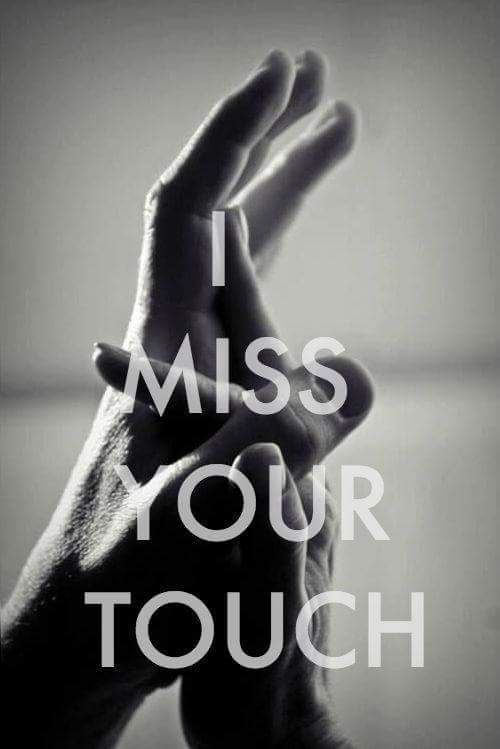 """""""Just reach out your hands and touch me, hold me close, don't ever let me go"""" <3<3<3. DM ready :***. I know Honey, can't wait :****. Love you so much <3<3<3. You are so f'en awesome, the best and you ROCK. You Fuel my fire every day. You better kiss me soon, which I do know you will <3<3<3. I swear, you are my everything and will be, always and forever <3<3<3"""