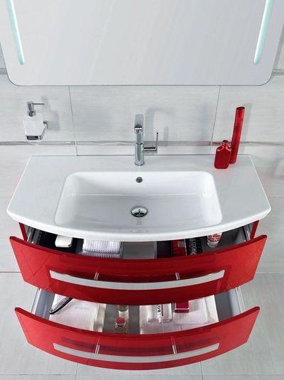 1000 images about petite salle de bains on pinterest - Idee petite salle de bain ...