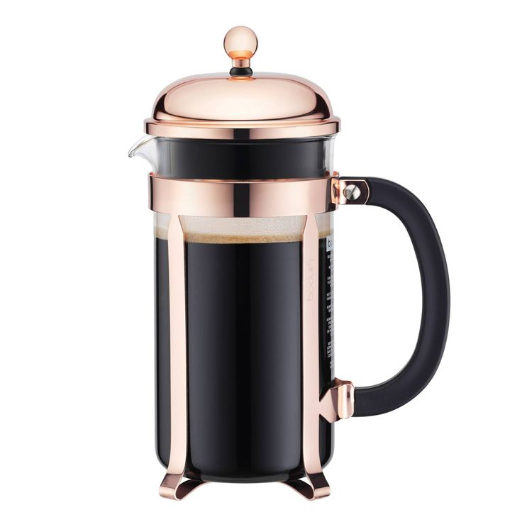 812 best coffee, tea & espresso appliances images on pinterest