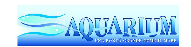Nel 2011 c'è stata commissionata la Corporate Identity di una società di Corigliano Calabro che commercializza pesce nostrano e internazionale.