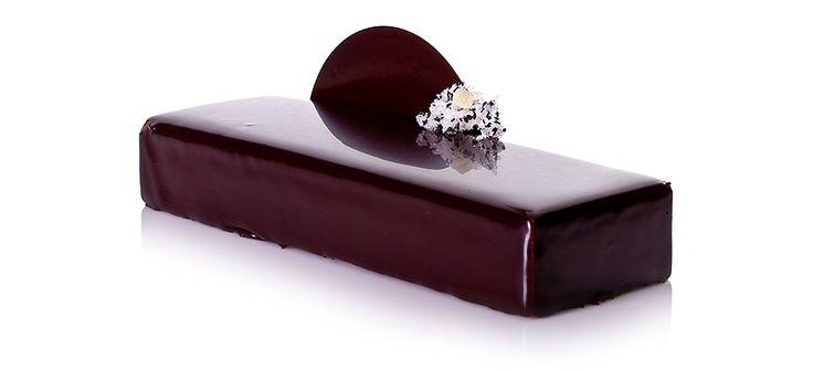 Chocolate | chocovic