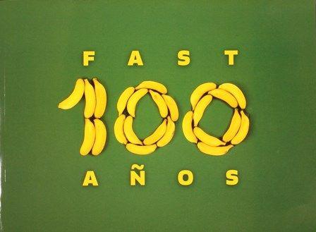 El Sindicato Agrícola del Norte de Tenerife y la FAST: cien años de la historia del plátano en Canarias (1914-2014) / Miguel Machado Bonde. Contiene el apartado: El Sindicato Agrícola del Norte de Tenerife durante la I Guerra Mundial. http://absysnetweb.bbtk.ull.es/cgi-bin/abnetopac01?TITN=514551