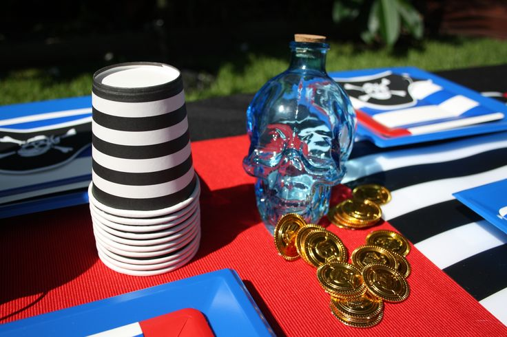 hello@mintlane.com.au https://www.facebook.com/mintlanesydney   http://www.lenzo.com.au/product/pirate-party-package-pirate/  #pirateparty #kidsparty #partyhire #piratepartyhire #sydneyevents