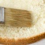 Preparazione base della mia bagna per torte, Expo, 2015, Cibus, Vinitaly,Italia, cucina,Facile,Veloce,economica, Milano, blog, ricette, mangiare, sano, bene