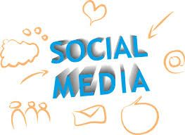 SMM Services To get more traffic on your sites, get more business, follow us on http://www.thejigsawseo.in/smm-services-in-mumbai
