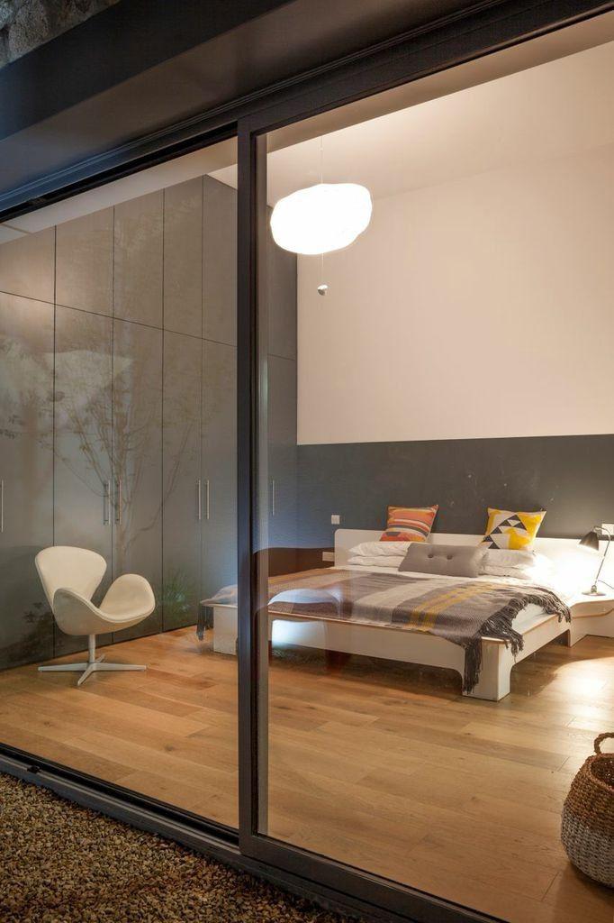 Projects lostweekend interior design dublin interior designers in dublin