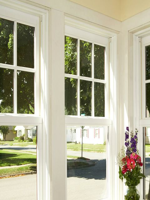 81 best images about windows on pinterest vinyls for House door window replacement