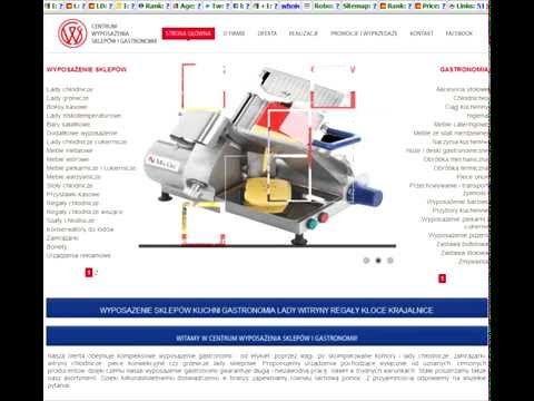 kredyt konsolidacyjny Alior Bank: KRAJALNICE