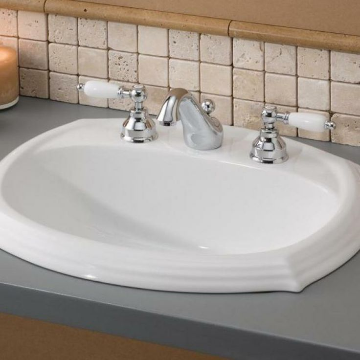 How To Install Bathroom Sink Drain Remodelling Extraordinary Design Review