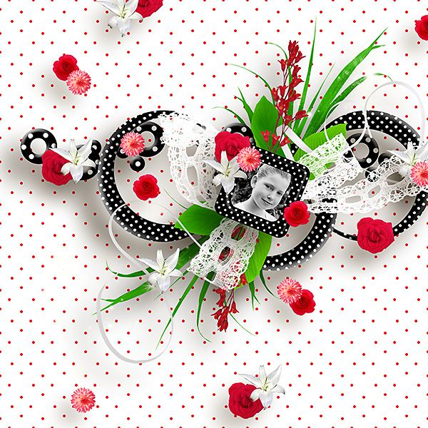 ***NEW***  Intensive Love by Didine Designs  http://www.digiscrapbooking.ch/shop/index.php?main_page=product_info=22_175_id=11951