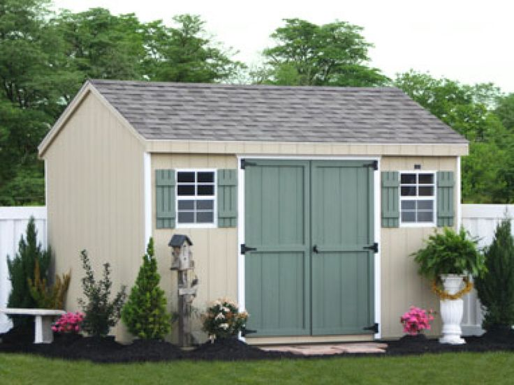 car garage dimensions and specifications sheds unlimited design plans best free home design idea inspiration - Garden Sheds Northern Virginia
