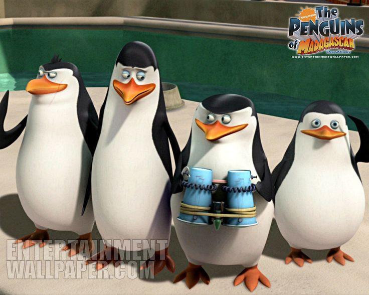 Google Image Result for http://2.bp.blogspot.com/-SGayWwKhzFk/TeyEKKv7HOI/AAAAAAAAA2A/Uek30Bw9STQ/s1600/Penguins+of+Madagascar4.jpg