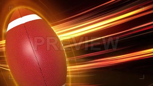 Download MotionArray  Football Background 47696 Free