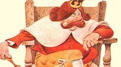 La leggenda di Re Carnevale