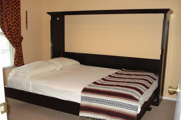 ... 400, Diy Murphy Bed Ikea, Murphy Beds, Dream, Wallbed, Bedroom Ideas